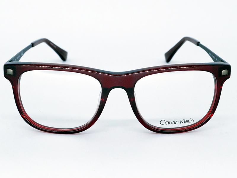 Armação Calvin Klein 635625