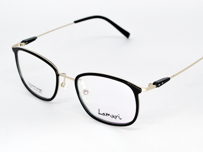 Armação Lamuri 637011