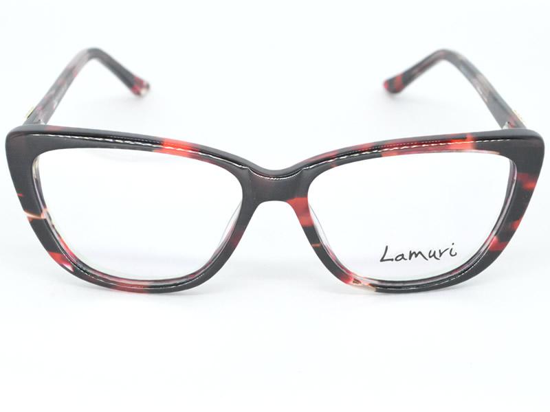 Armação Lamuri 635889