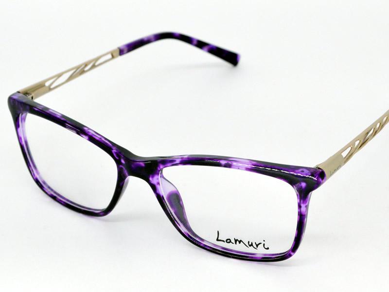 Armação Lamuri 635873