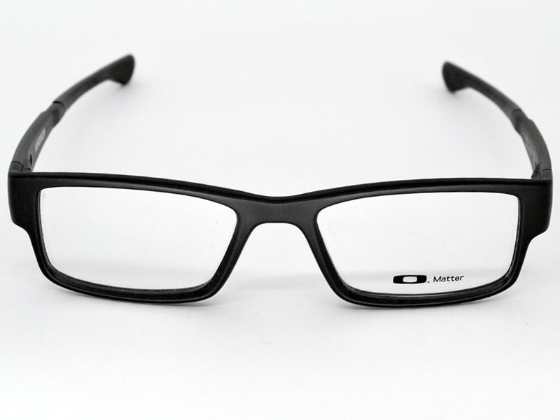 Armação Oakley 618168