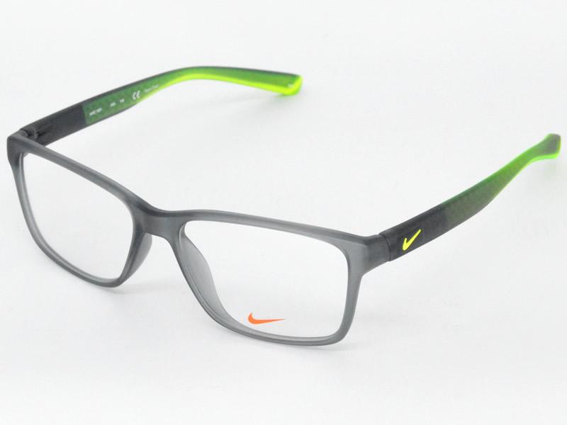 Armação Nike 635668