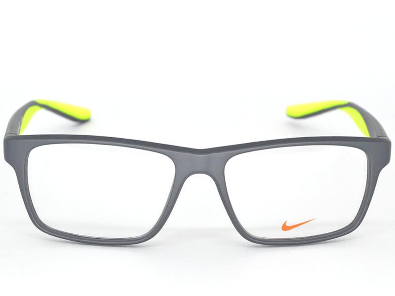 Armação Nike 635825