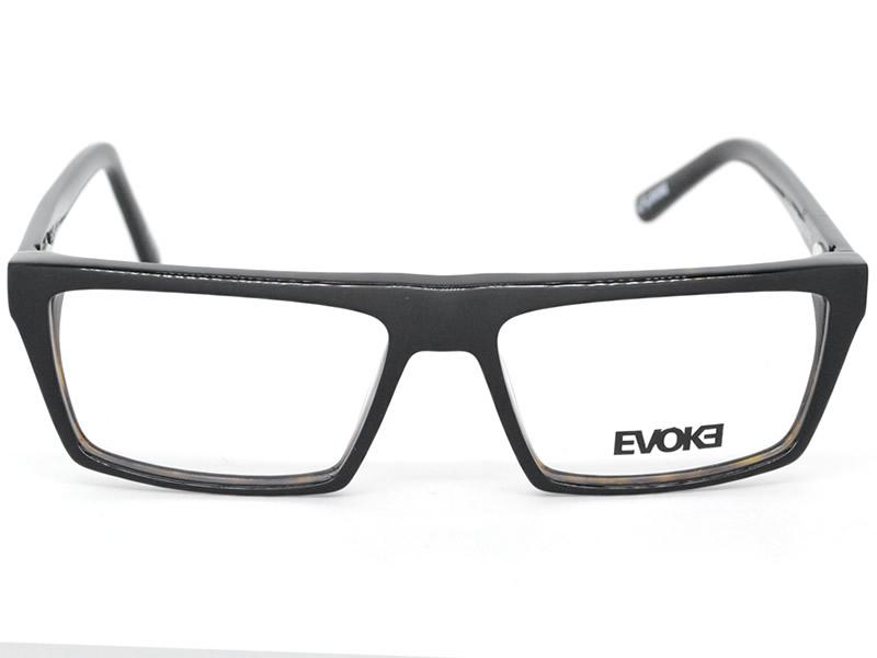 Armação Evoke 635582