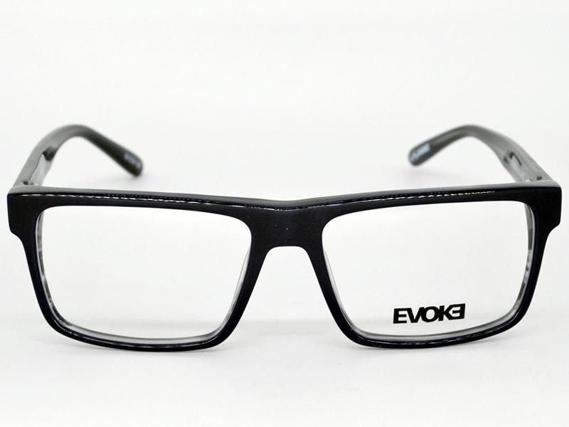 Armação Evoke 635591