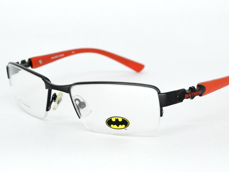 Armação Infantil Batman 635149