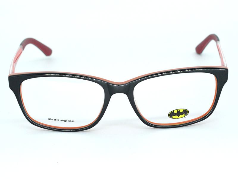 Armação Infantil Batman 619198